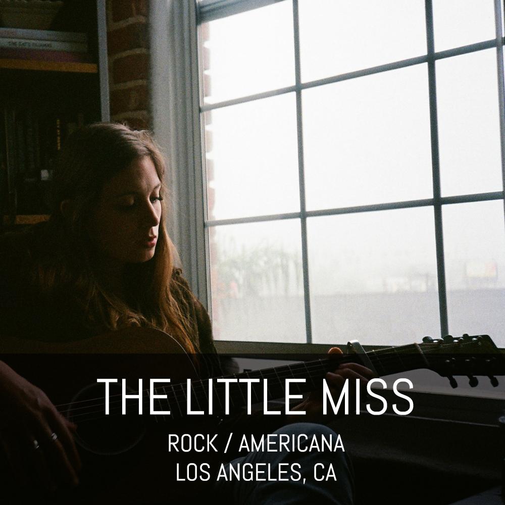 The-Little-Miss.jpg