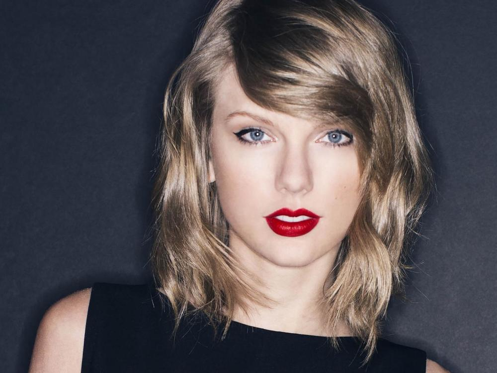 http://www.independent.co.uk/arts-entertainment/music/taylor-swift-says-she-does-not-use-music-as-a-weapon-but-her-lyrics-and-song-titles-say-otherwise-a6841336.html