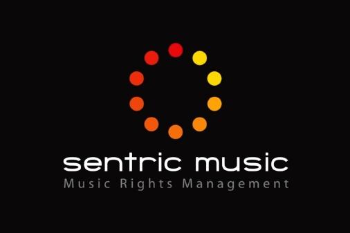 sentric-music.jpg