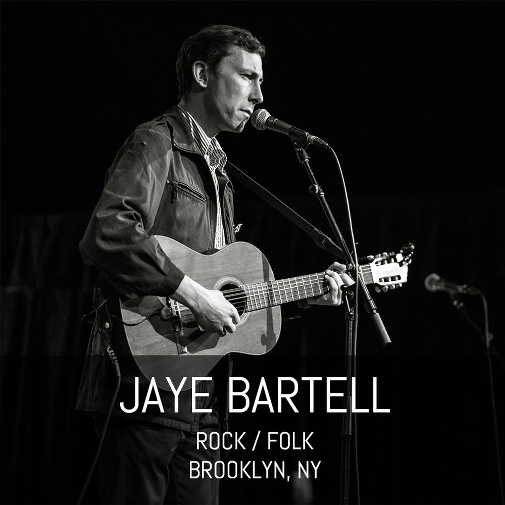 JAYE-BARTELL.jpg