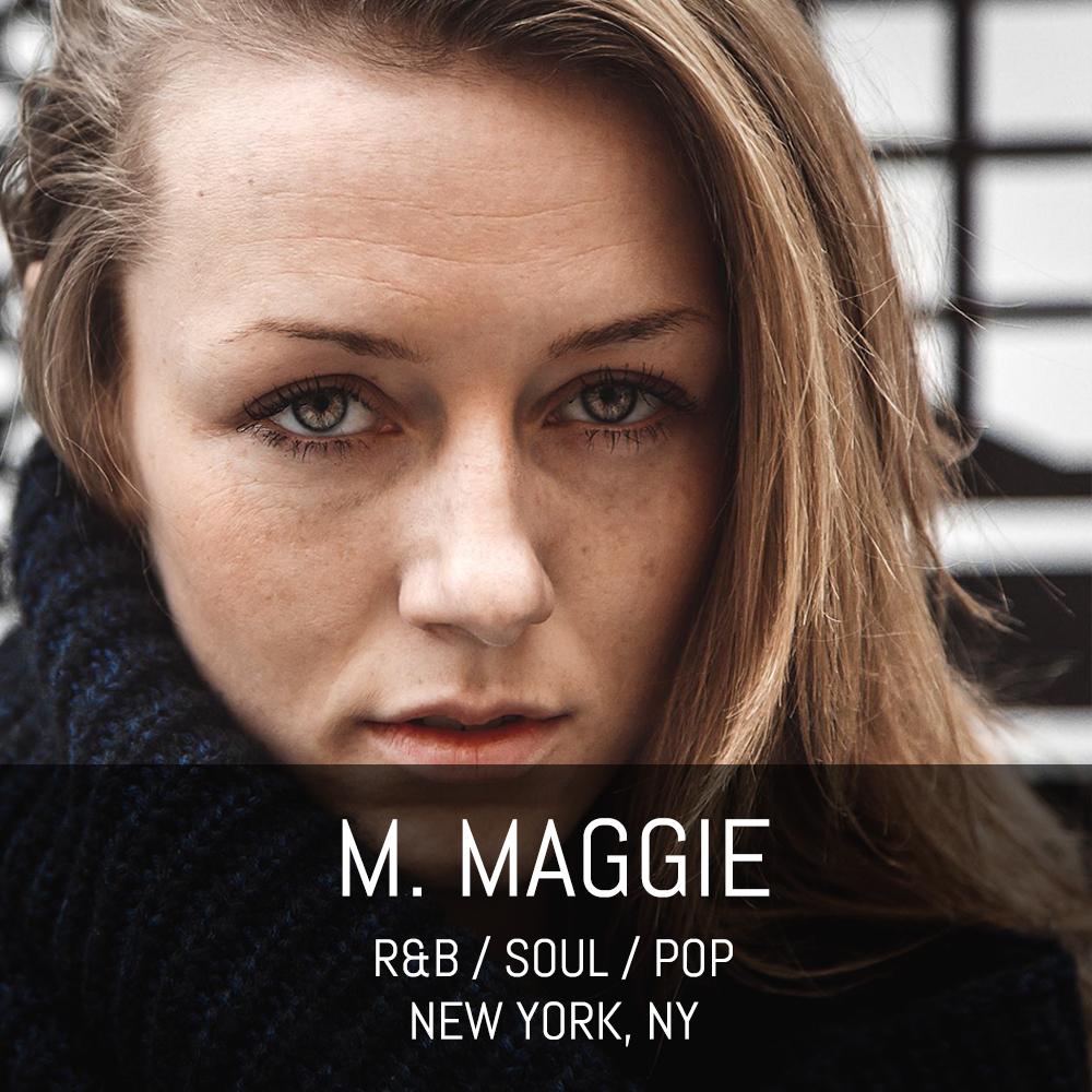 M.-Maggie.jpg