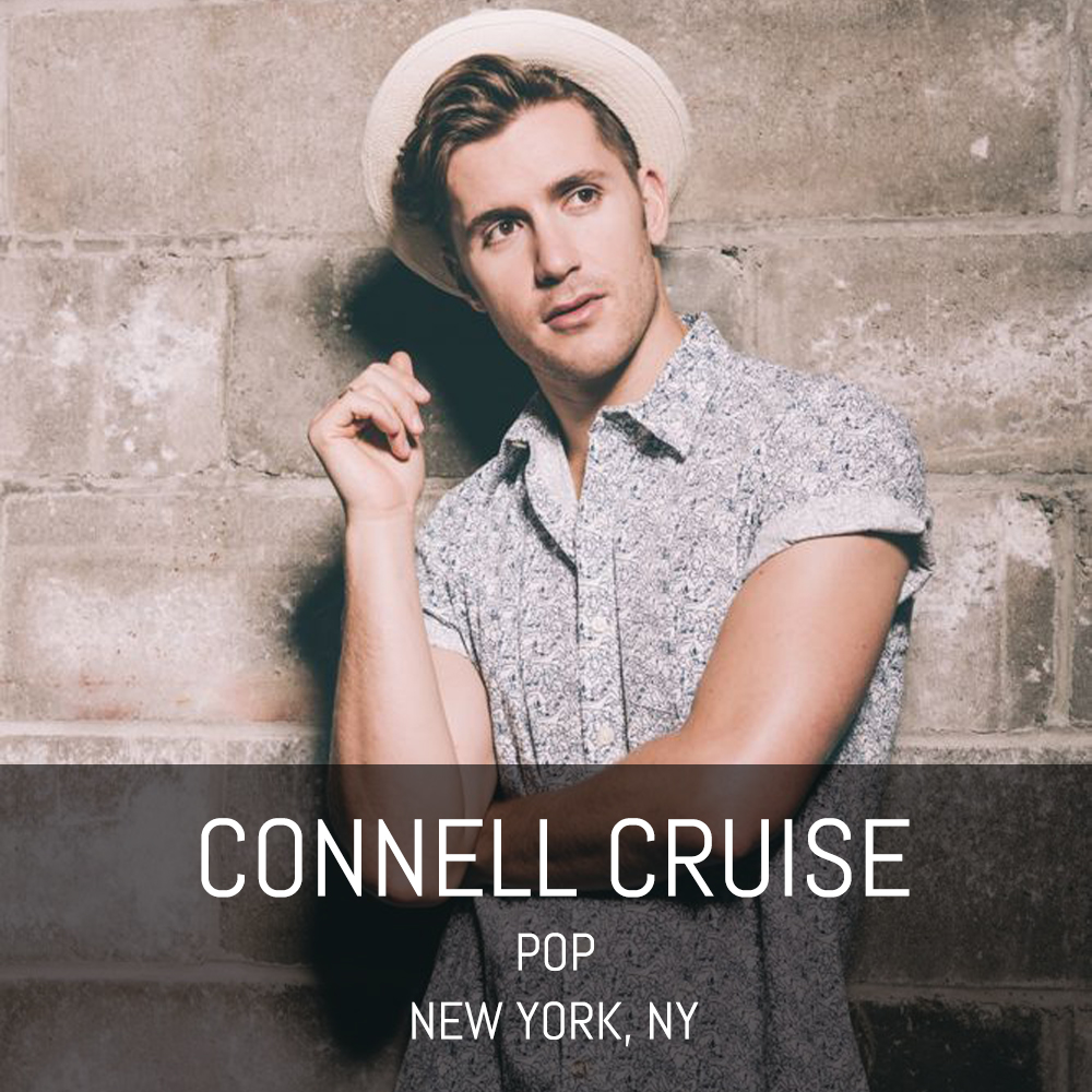 Connell-Cruise.jpg