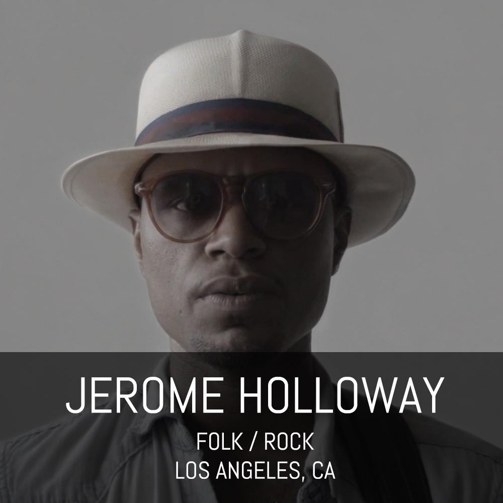 JEROME-HOLLOWAY.jpg