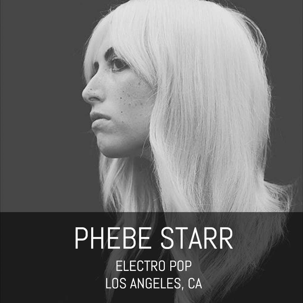 PHEBE-STARR.jpg