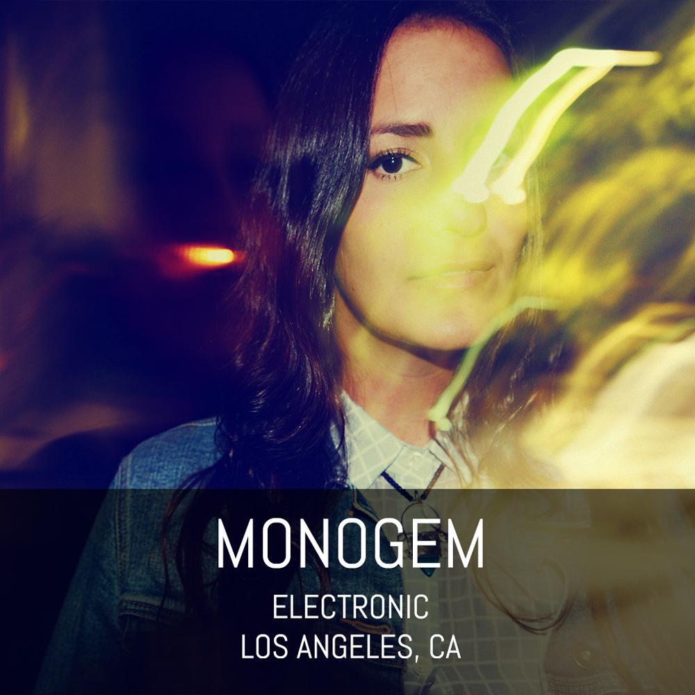 MONOGEM.jpg