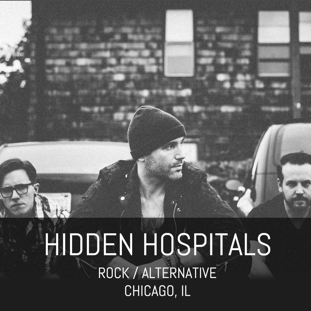 Hidden-Hospitals.jpg
