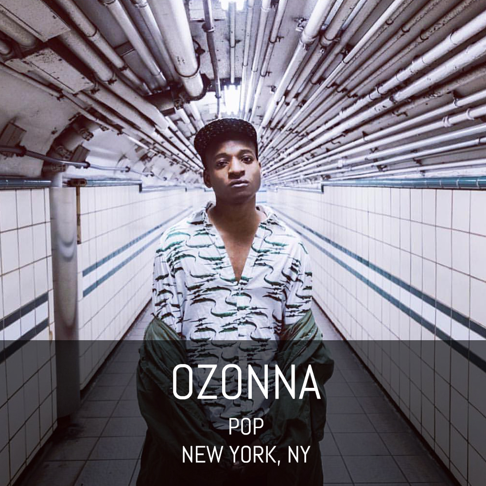 Ozonna.jpg