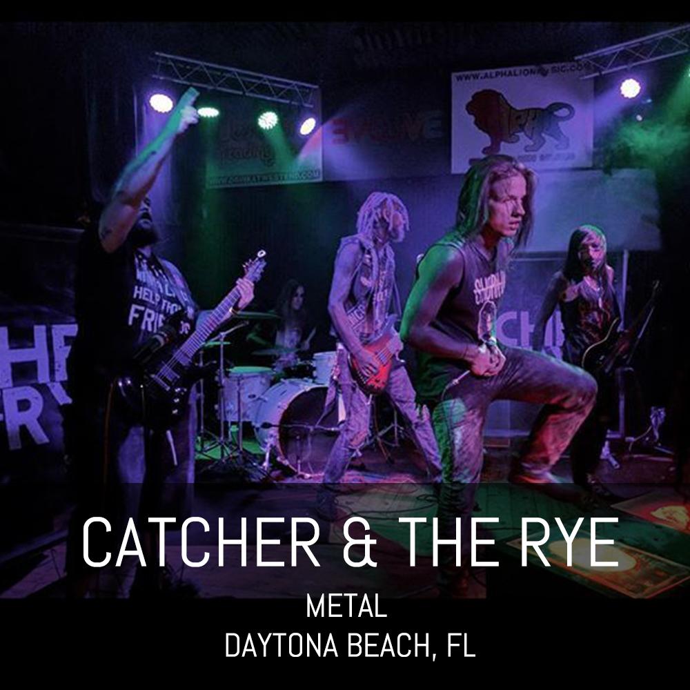Catcher&TheRye.jpg