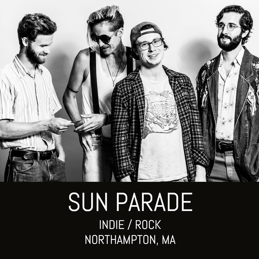 Sun-parade.jpg