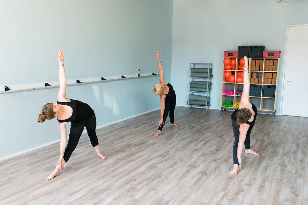 Portland_yoga_137.jpg