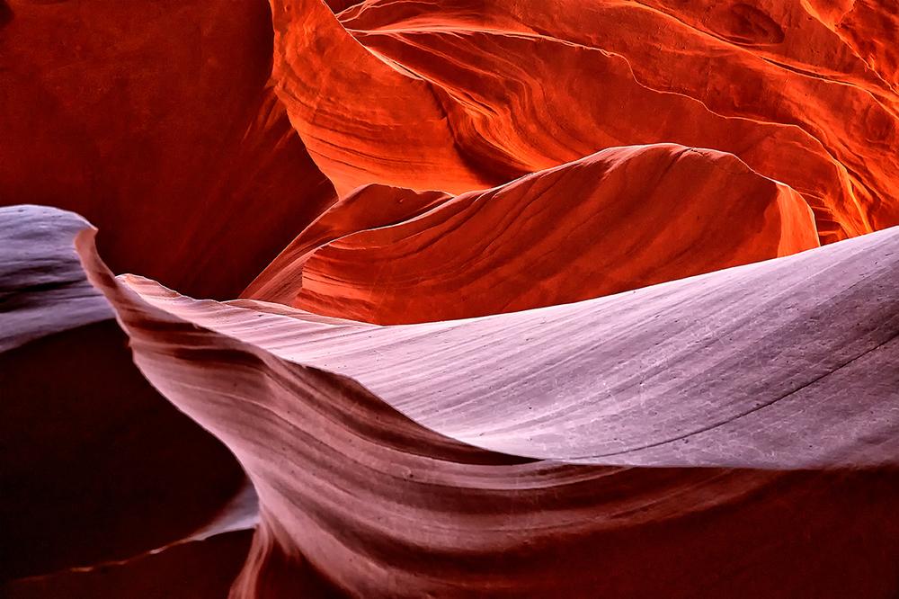 Antelope Canyon V1.jpg