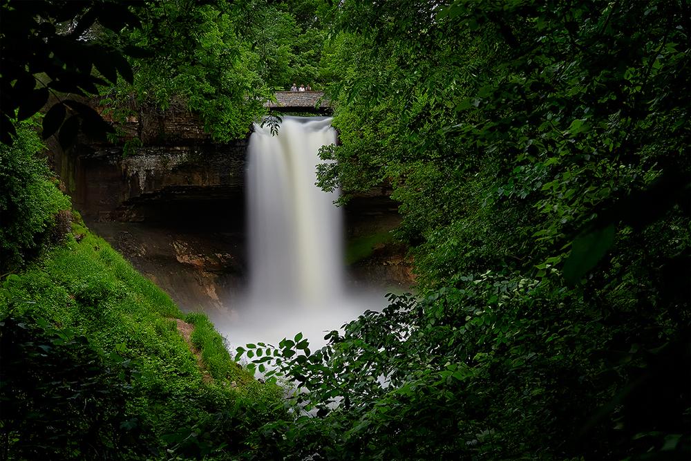 Minnehaha Falls V1.jpg
