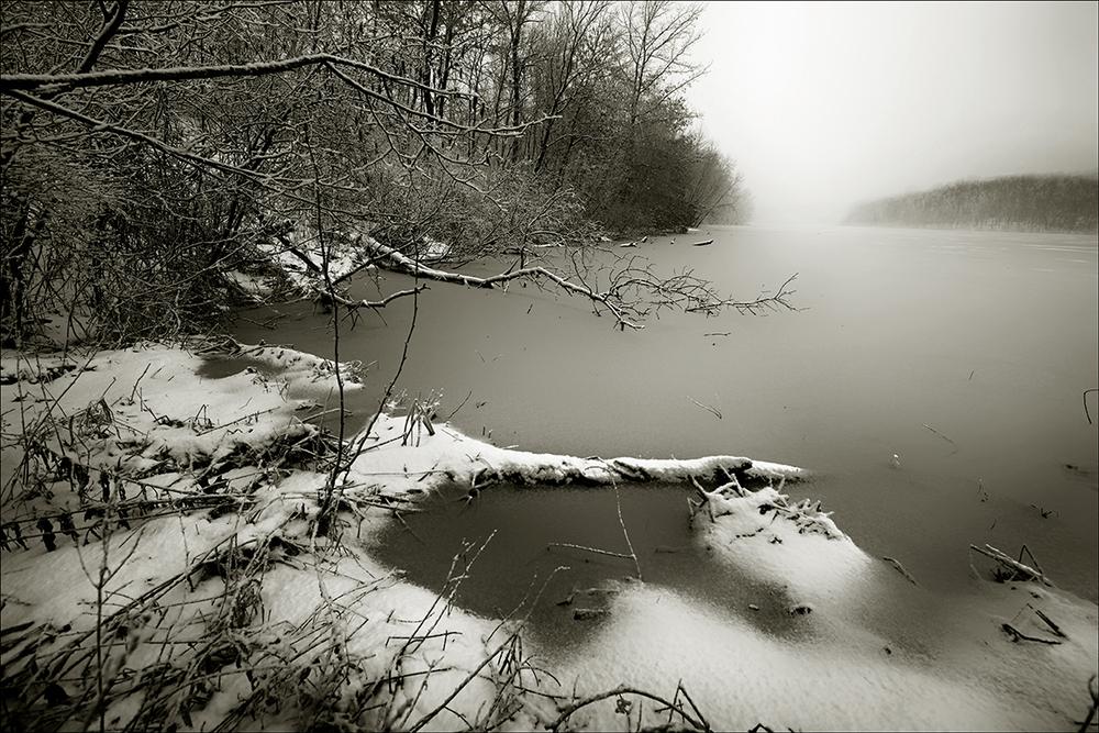 Winter Jensen Park V1.jpg