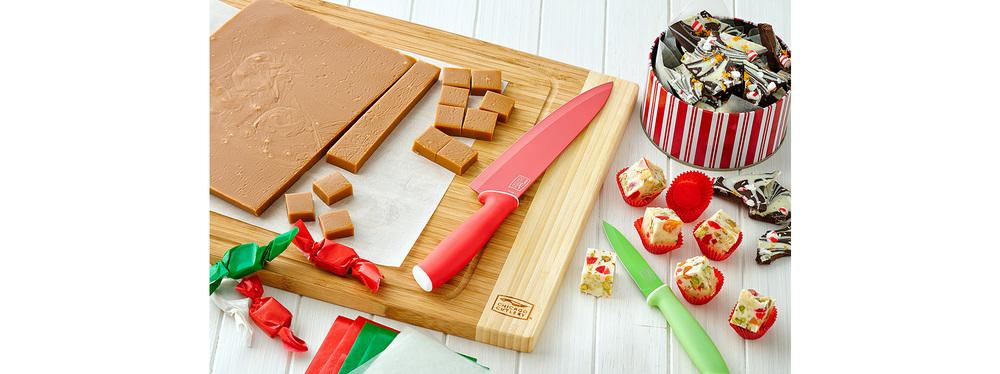 Red Knife.jpg