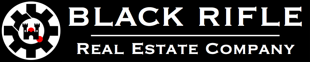 Black Rifle Real Estate