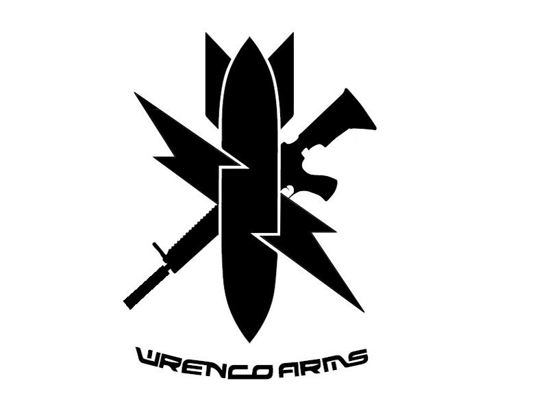 Wrencologo.png