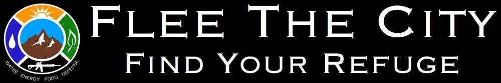 FleeTheCity Logo Long.jpg