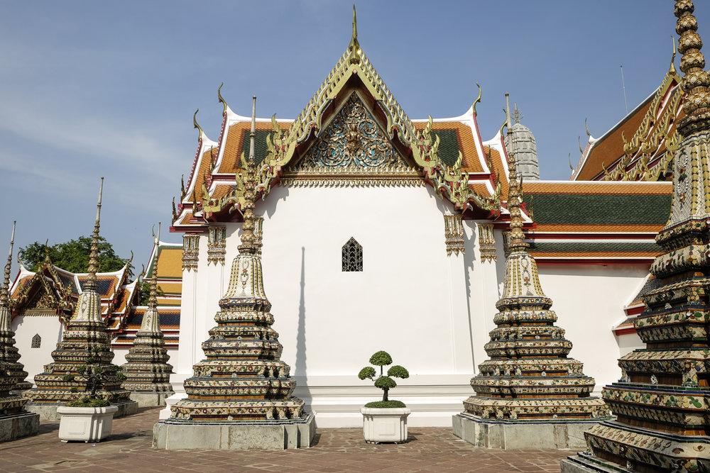 thailandWEB_katfrymoyer-5.jpg