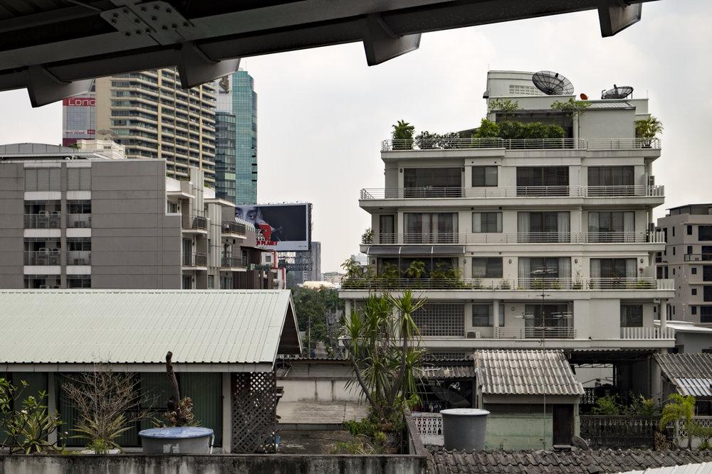 thailandWEB_katfrymoyer-9.jpg
