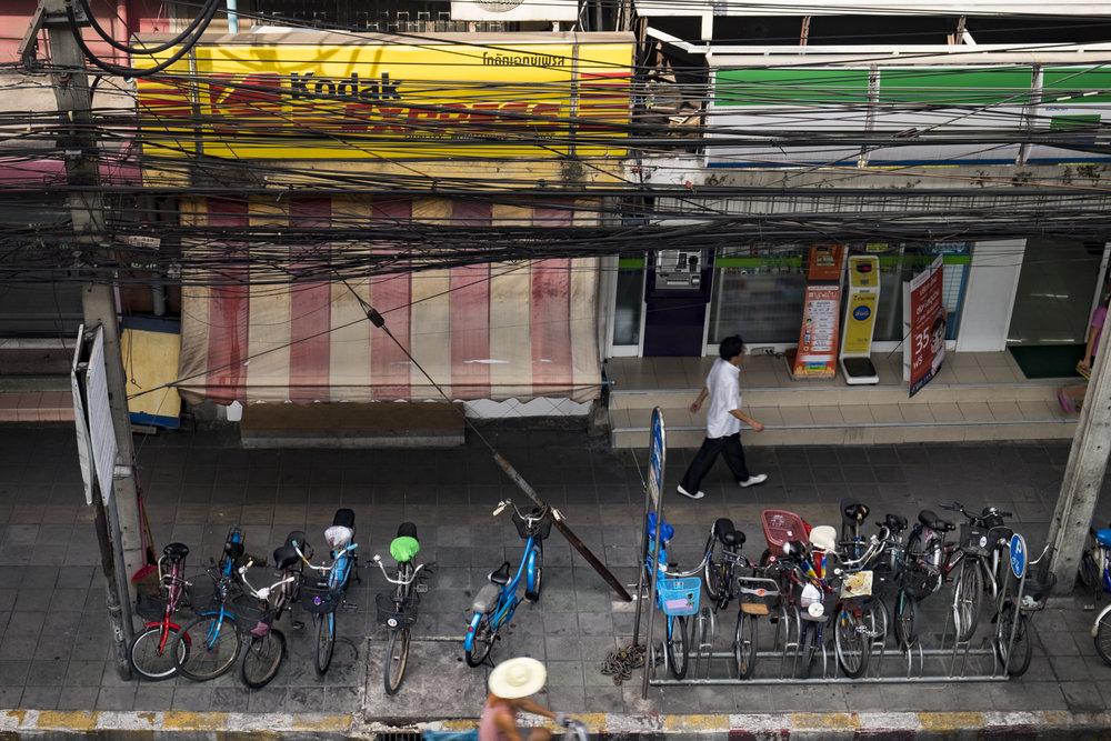 thailandWEB_katfrymoyer-10.jpg