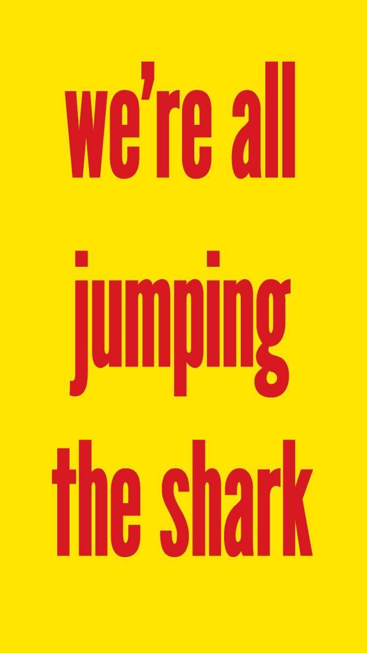 jumping-the-shark-2.jpg