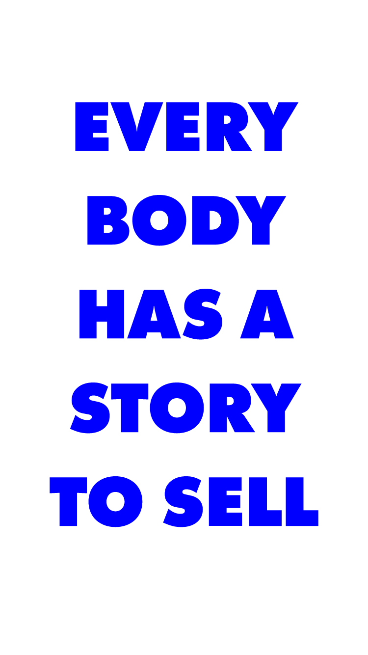 story-sell-1.jpg