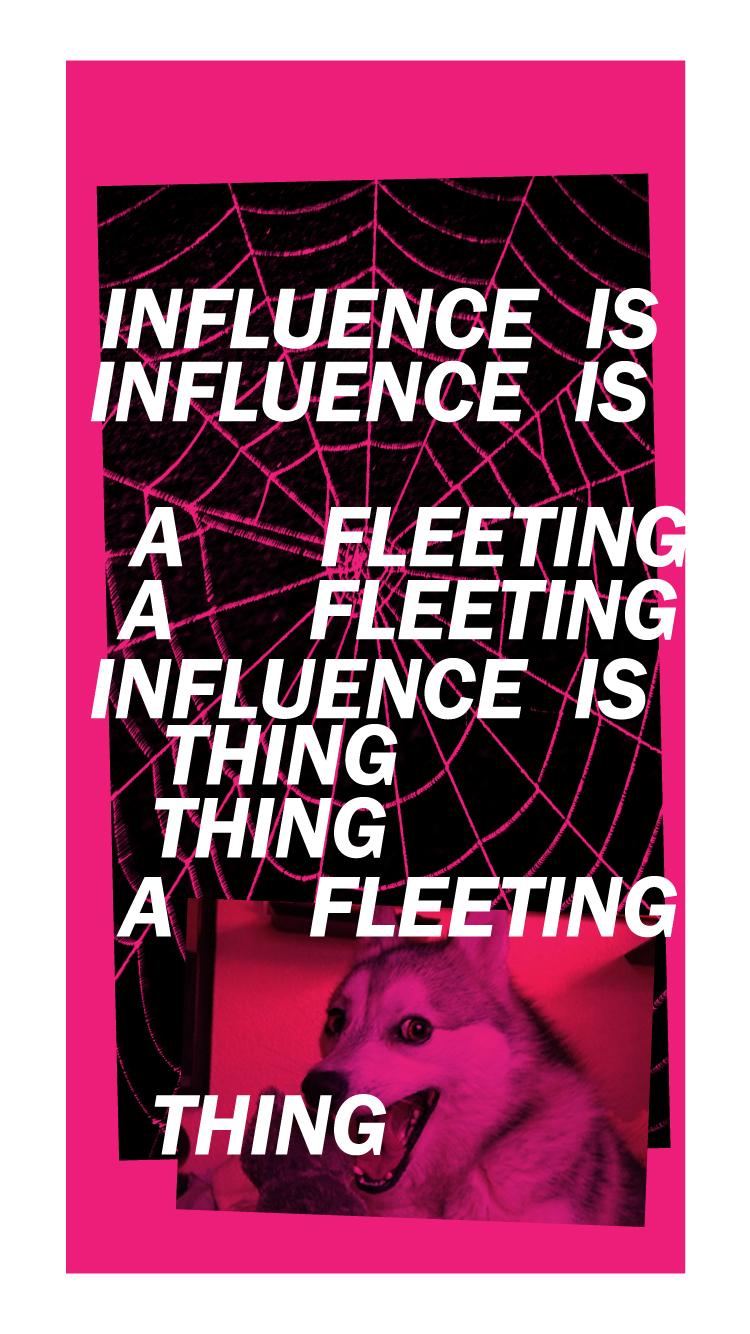 influence-is-3.jpg