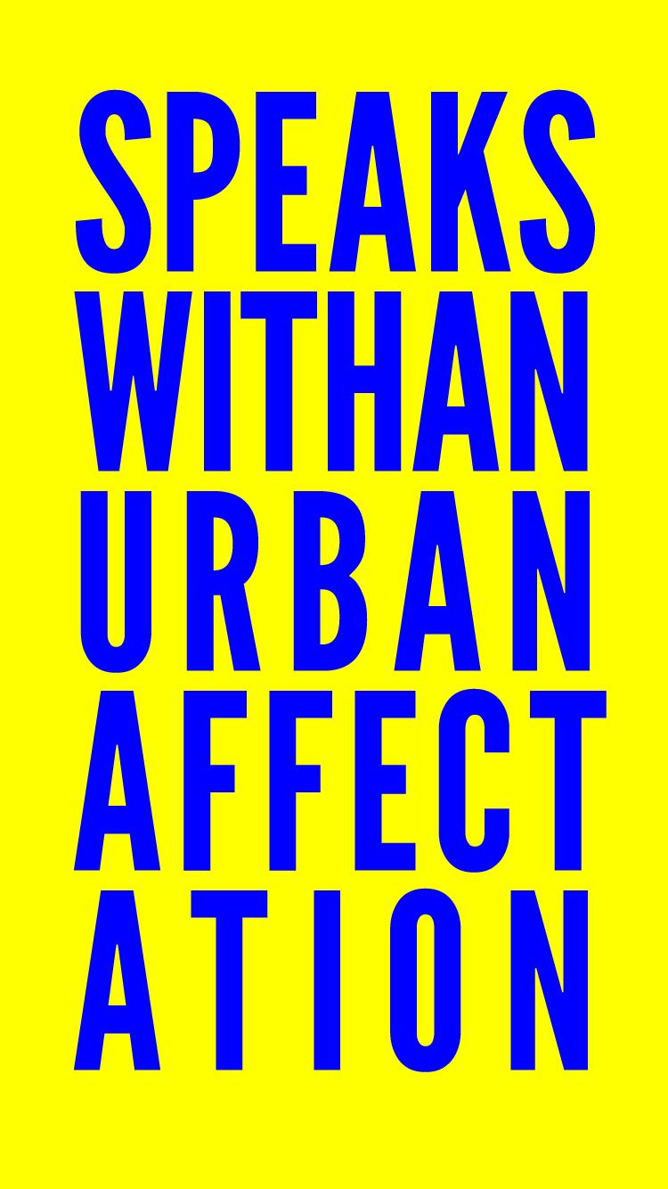 urban-affectation-2.jpg