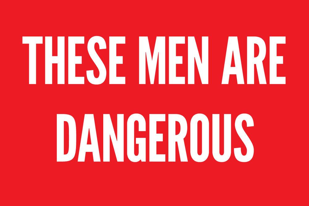 these-men-2.jpg