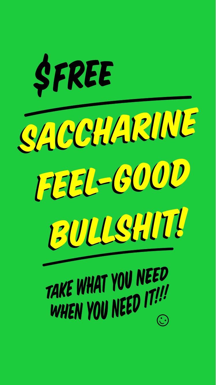 saccharine-1.jpg