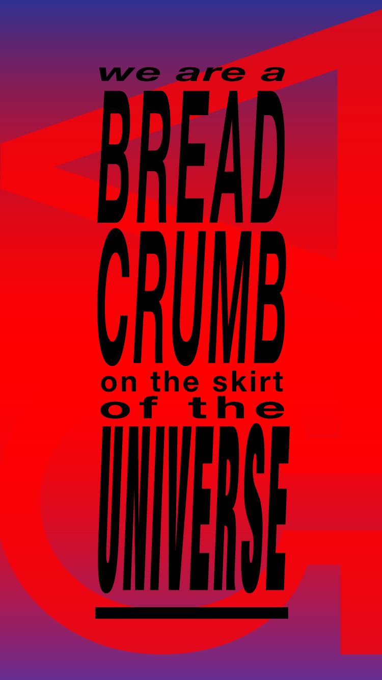 breadcrumb-1.jpg