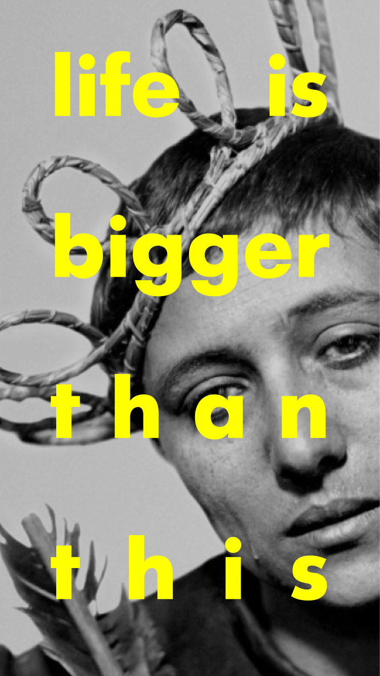 life-is-bigger-1.jpg
