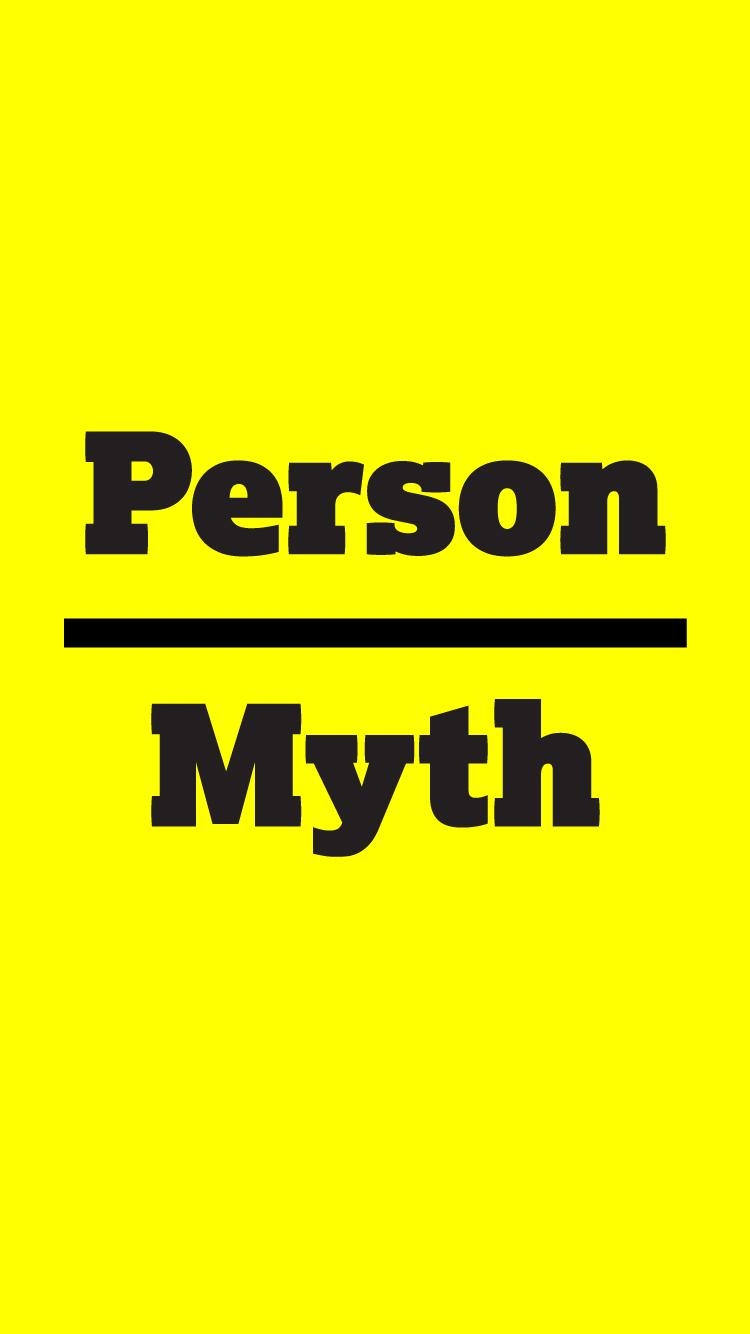 person-myth-1.jpg