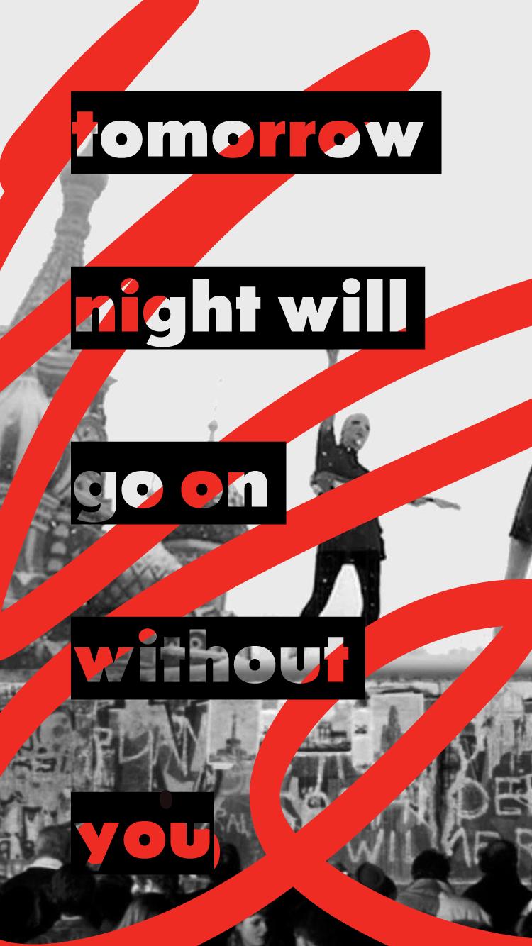 tomorrow-night-II.jpg