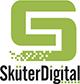 SkuterDigitalLogo_email.png