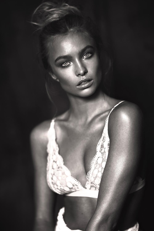04 SOPHIE - Elizabeth Butner Photography.jpg