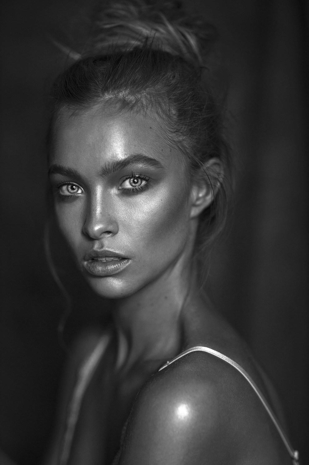 01 SOPHIE - Elizabeth Butner Photography.jpg