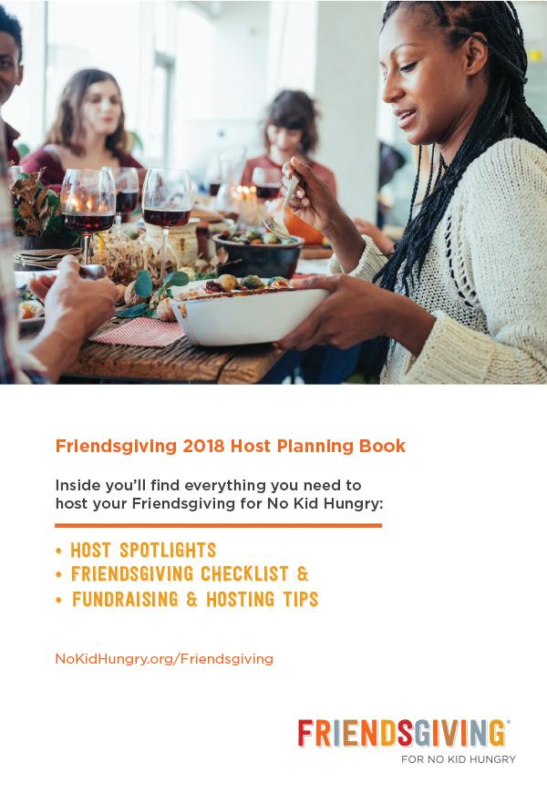 FG_2018_PlanningBooklet_cover.jpg