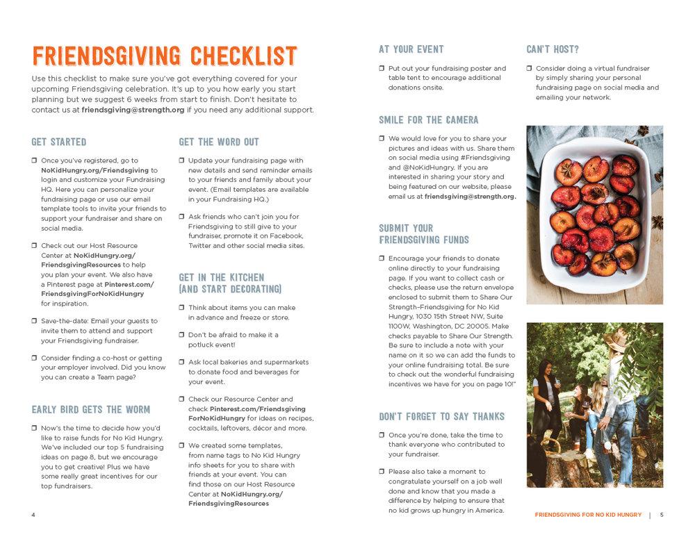 FG_2018_PlanningBooklet_s2.jpg