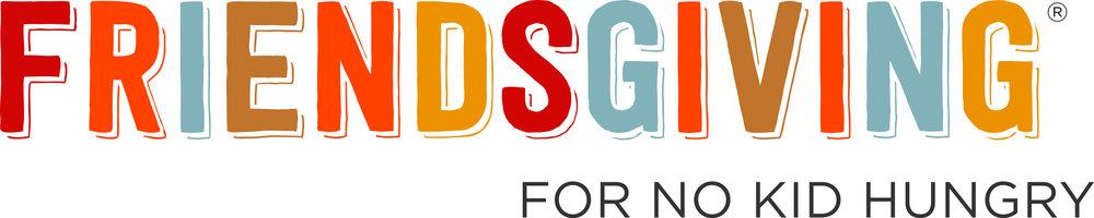 Friendsgiving-logo-color.jpg