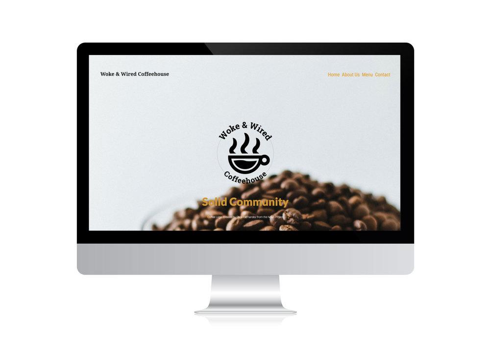 CoffeeWebsite.jpg