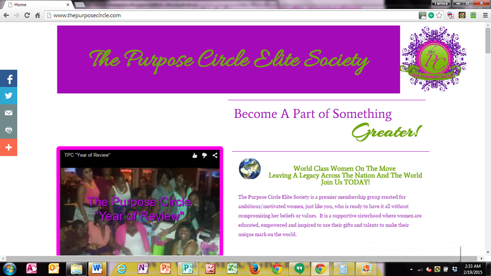 Purpose Circle Website 1.png