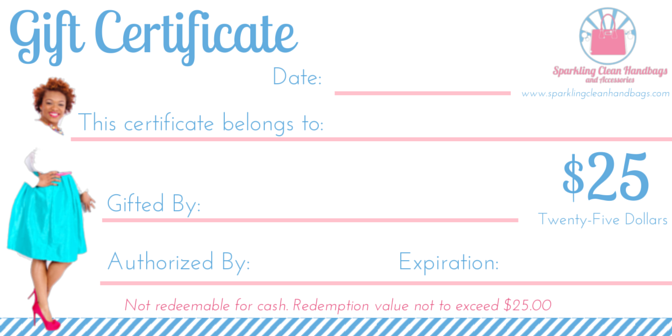 Gift Certificate 2.png