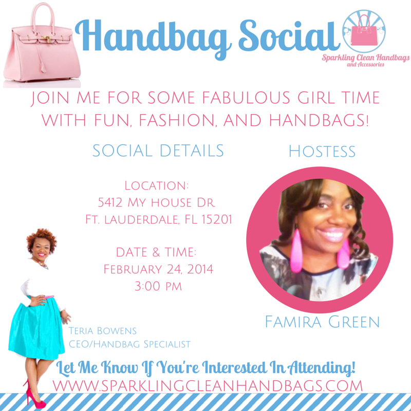 Handbag Social Hostess Badge.png