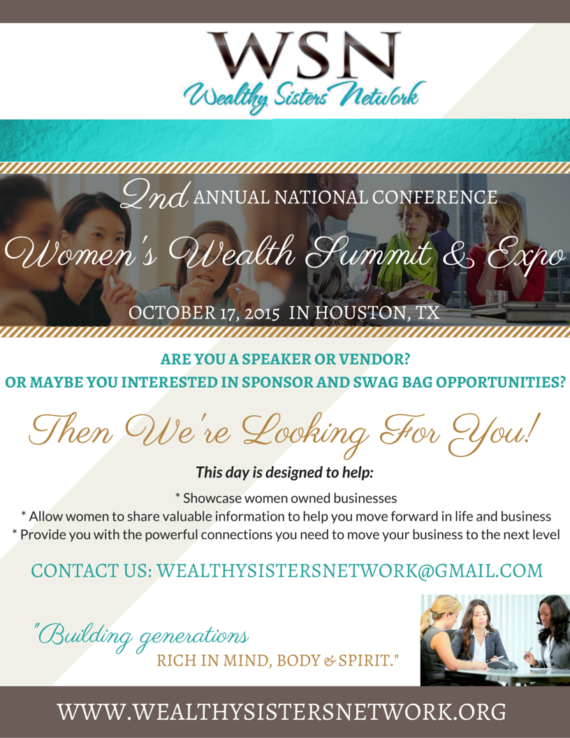 WSN Summit Vendor Flyer.png