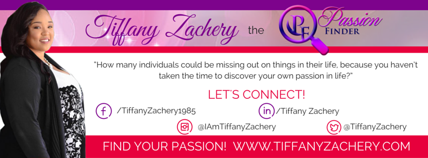 Tiffany Zachery banner (1).png