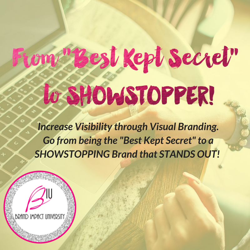 From -Best Kept Secret- to SHOWSTOPPER!.png