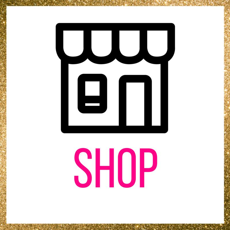 shop 3.png