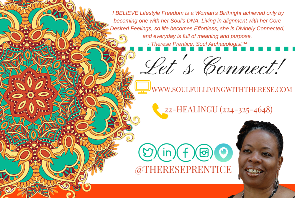 Marketing Card for Therese back updated 091515.png