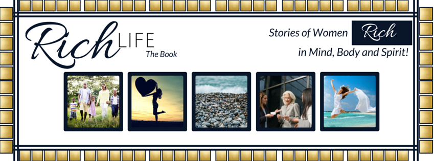 Rich Life The Book banner2.png